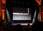 13-inch MacBook Pro with Retina Display announced at Apple event, as expected - photo 3