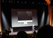 Apple iMac: New, thinner, more powerful, detailed - photo 3