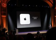 Remember the Mac mini? Apple does - photo 1