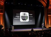 Remember the Mac mini? Apple does - photo 2