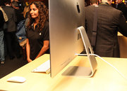 Apple iMac (2012) pictures and hands-on - photo 5