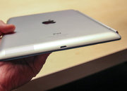 iPad 4 pictures and hands-on - photo 2