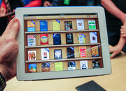 iPad 4 pictures and hands-on - photo 5