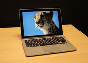 13-inch MacBook Pro with Retina display pictures and hands-on - photo 4