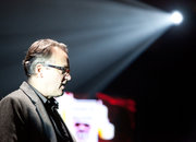 Young Bond author Charlie Higson: Amazon's business model verges on the criminal - photo 2
