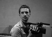 iPhone filmmaking: 5 tips from the director of Spike Island - photo 1