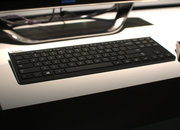 Samsung Series 7 AIO 23 pictures and hands-on - photo 5