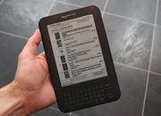 Amazon Kindle Owners' Lending Library opens in UK - photo 2