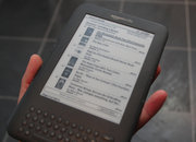 Amazon Kindle Owners' Lending Library opens in UK - photo 3