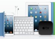 Best iPad mini accessories - photo 5
