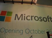 Microsoft's Times Square store in pictures, we take a walk around - photo 3