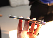 Samsung ATIV S pictures and hands-on - photo 3