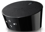 Aves unveils series of digital Bluetooth wireless speakers - photo 3