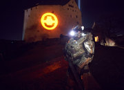 Xbox 360 team annexes Liechtenstein for real-life Halo 4 thrills, London next - photo 3