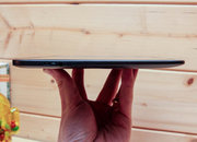 Nexus 10 pictures and hands-on - photo 4