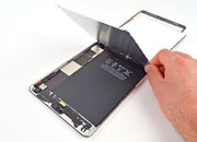 iPad mini gets the teardown treatment, features a Samsung screen and stereo speakers - photo 4