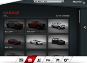 APP OF THE DAY: Need for Speed Most Wanted review (iOS)   - photo 2