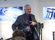 New Dyson DC50 and DC47 promise to suck even more - photo 2