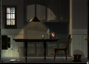APP OF THE DAY: Spider: The secret of Bryce Manor review (iOS) - photo 2