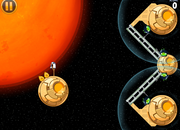 APP OF THE DAY: Angry Birds Star Wars review (iOS, Android, WP8, Kindle Fire, Windows 8, Mac, PC) - photo 4