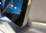 HP Spectre One all-in-one PC pictures and hands-on - photo 2