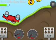 APP OF THE DAY: Hill Climb Racing review (Android) - photo 3