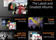 Google Music UK is live, buy tunes from Google Play   - photo 3