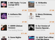 Google Music UK is live, buy tunes from Google Play   - photo 4