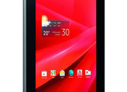 Vodafone Smart Tab II Android tablet now available from £29 - photo 2