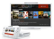 Netflix now on Wii U   - photo 1