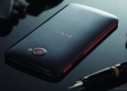 HTC Deluxe DLX pics leak, international variant of Droid DNA and J Butterfly - photo 5