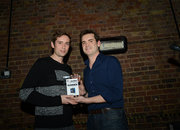 Pocket-lint Gadget Awards 2012 winners announced - photo 2