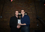 Pocket-lint Gadget Awards 2012 winners announced - photo 4