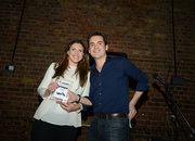 Pocket-lint Gadget Awards 2012 winners announced - photo 5
