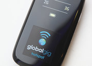 Globalgig mobile hotspot offers same price to surf in UK, US and Australia - photo 3
