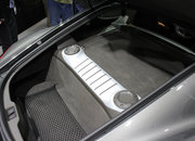 Porsche Cayman pictures and hands-on - photo 3