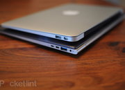 Best laptops available today - photo 1