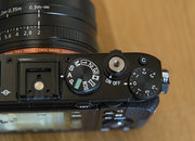 Sony Cyber-shot RX1: The first sample images - photo 5