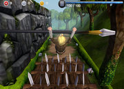 APP OF THE DAY: KnightScape review (iPad and iPhone) - photo 3