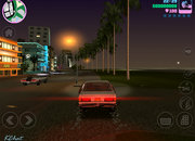 APP OF THE DAY: Grand Theft Auto: Vice City review (iPhone, iPad, Android) - photo 2