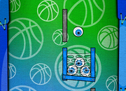 APP OF THE DAY: Mr. Eyes review (Android) - photo 2