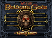 APP OF THE DAY: Baldur's Gate: Enhanced Edition review (iPad) - photo 3