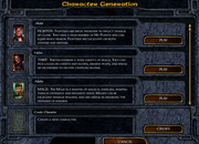 APP OF THE DAY: Baldur's Gate: Enhanced Edition review (iPad) - photo 4