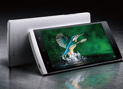 Oppo Find 5 announced, 5-inch Full HD Android smartphone - photo 3