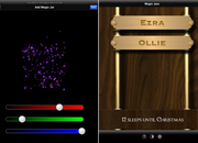 APP OF THE DAY: Magic Jar review (iPhone and iPad) - photo 2