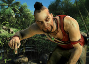 Get Far Cry 3 for £4.94, with Far Cry and Far Cry 2 thrown in - photo 1