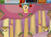 APP OF THE DAY: Bunny Cannon review (iPhone) - photo 3