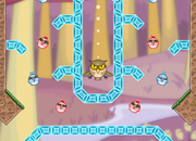 APP OF THE DAY: Bunny Cannon review (iPhone) - photo 5