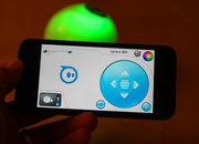First five Sphero apps - photo 2