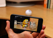 First five Sphero apps - photo 4